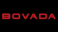 Download and Play at Bovada Casino
