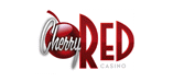 Cherry Red Casino is closed