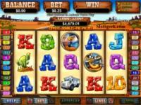 Download and Play Coyote Cash Slots