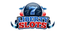 Liberty Slots Flash Casino