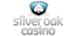 Silver Oak Flash Casino