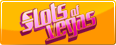 Download and Play at Slots of Vegas Casino