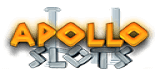Apollo Slots Casino