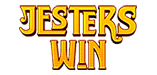 Jesters Win Casino
