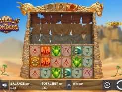 Wheel of Wonders Slots